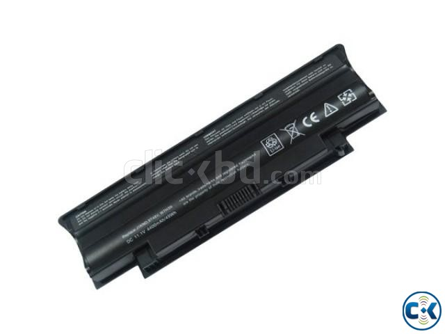 Dell Insprion N5010 N4010 N4050 laptop battery | ClickBD large image 1