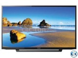 SONY 40 R352E FULL HD LED TV LOWEST PRICE 01730482941
