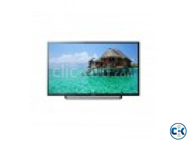 SONY 40 R352E FULL HD LED TV LOWEST PRICE 01730482941 | ClickBD large image 1