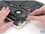Fan MacBook Pro 13 Inch