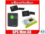 spy Voice Listening with GPS Tracker device 01618657070