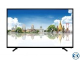 Vezio 55DN9 55 Flat Full HD LED Android Smart Television