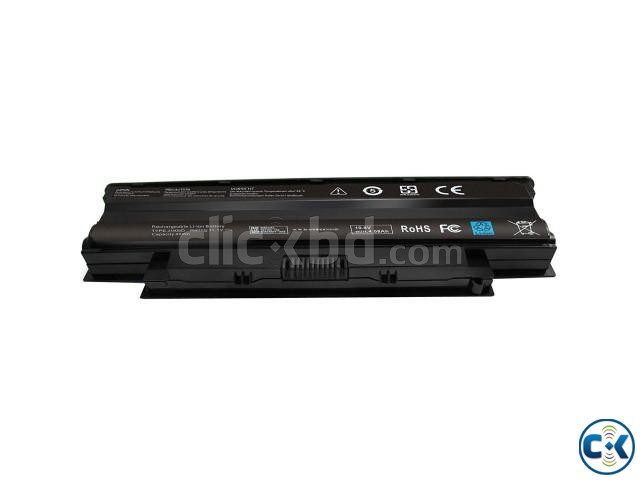 Dell N4050 Laptop Battery | ClickBD large image 3