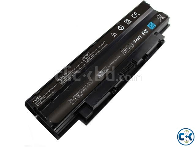 Dell N4050 Laptop Battery | ClickBD large image 4