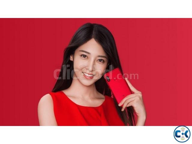 Brand New Xiaomi Mi A2 Lite 4 32GB Sealed Pack 3 Yr Warrnty | ClickBD large image 3