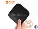 Mi TV Box 4800