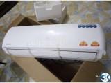 CHIGO 1.0 Ton AC Air Conditioner
