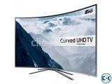 55 inch SAMSUNG JS900055 4K 3D TV