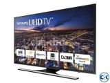 Samsung k5500 smart television