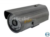 CC TV Camera AVT-16chnl DVR WNK-138 16pcs Camera