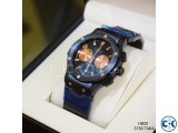 Hublot Watch BD - HB20