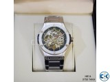 Hublot Watch BD - HB14