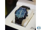 Hublot Watch BD - HB15