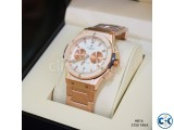 Hublot Watch BD - HB16