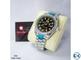 Rolex Watch BD - K64