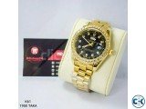 Rolex Watch BD - K61