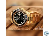 Rolex Watch BD - K22