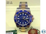 Rolex Watch BD - K6