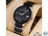 RADO Watch BD - RM7