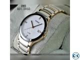 RADO Watch BD - RM6