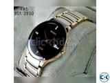 RADO Watch BD - RM5