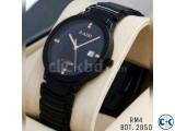 RADO Watch BD - RM4