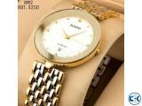 RADO Watch BD - RM2