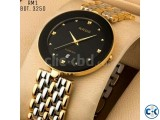 RADO Watch BD - RM1