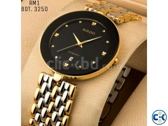 RADO Watch BD - RM1 | ClickBD large image 0