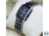 RADO Watch BD - RM13