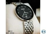 RADO Watch BD - RM12