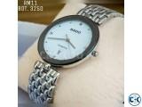 RADO Watch BD - RM11