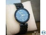 RADO Watch BD - RM10
