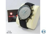 MVMT Watch BD - C11m