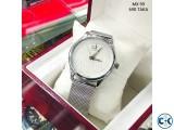 CK Watch BD - CK01