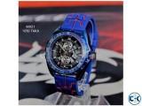 Wrist Watch BD - 21