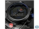 Shark Watch BD - M26
