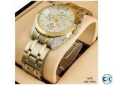 Tissot Watch BD - M79