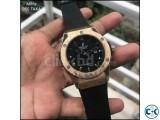 Hublot Watch BD - M86z