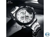 RISTOS Watch BD - RS 03
