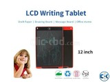 HSP85 8.5 Inch Ultra-Thin LCD Writing Tablet