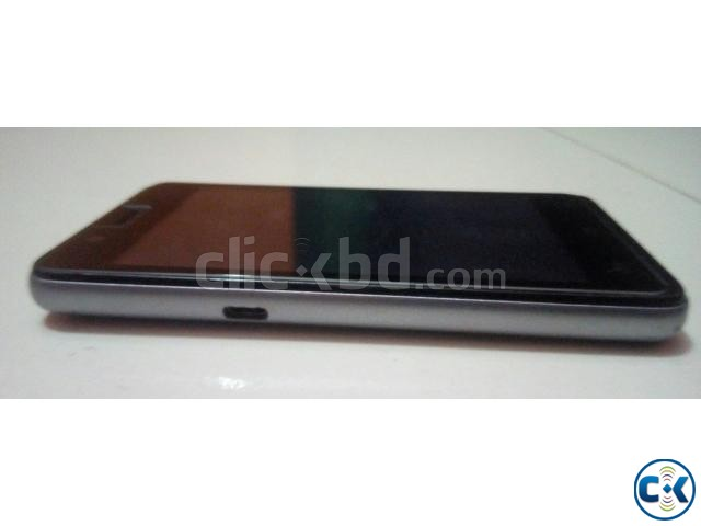 Micromax Bolt Q326  | ClickBD large image 1