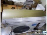 MIDEA 24000 BTU 2.0 Ton Air Conditioner AC