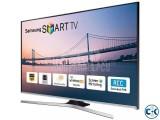 Series 9 55 SAMSUNG JS900055 4K 3D TV