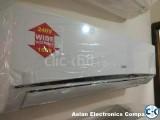 Haiko 2.5 Ton Split Type Air Conditioner AC