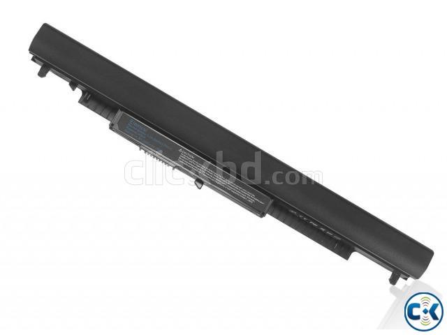 HP 15-AC HS04 HS03 Laptop Battery | ClickBD large image 0