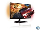 W800C 55 SONY BRAVIA Smart Android FHD LED TV