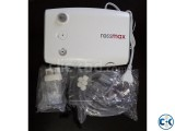 Rossmax NB500 Nebulizer Machine- 2year Warranty Switzerland