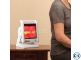 Health Assure Infrared Heat Lamp 300 Watt IR Machine 300 W