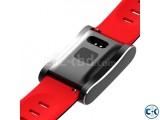 K88 Plus Smart Watch